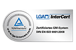 lga-intercert_web