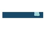 Partner der Sterbegeldversicherung1a Vergleichsportal